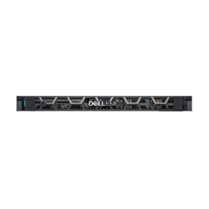 DellEMC PowerEdge R340