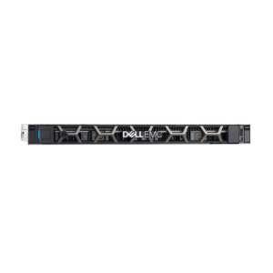 DellEMC PowerEdge R240