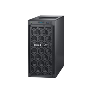 DellEMC PowerEdge T140